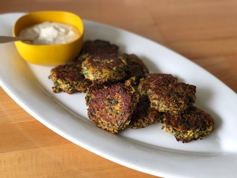 Kale and Quinoa Fritters.jpg