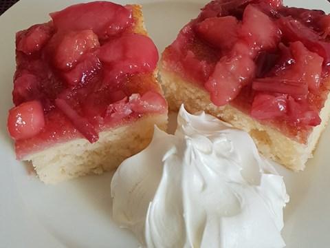 Nectarine Syrup Cake.jpg