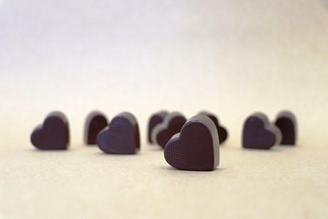 ocho hearts.JPG (1)