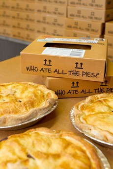 Pies and box.jpg