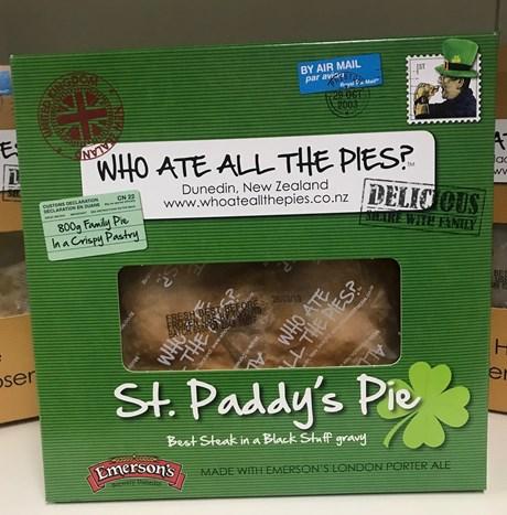 St Pattys Day Pie.jpg