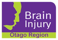Brain Injury Association.jpg
