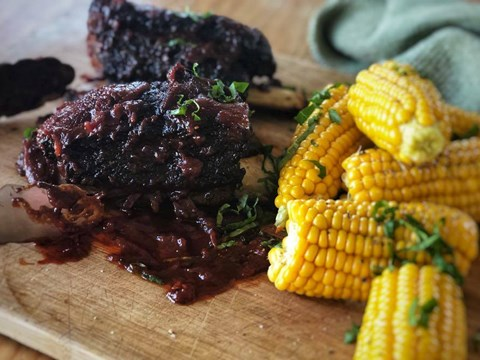 Slow Cooked BBQ Beef Short Ribs.jpg