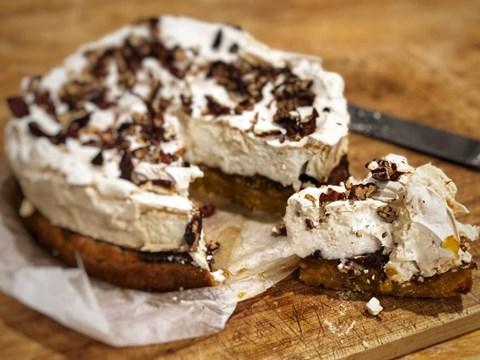 Plum and Pecan Meringue Cake.jpg