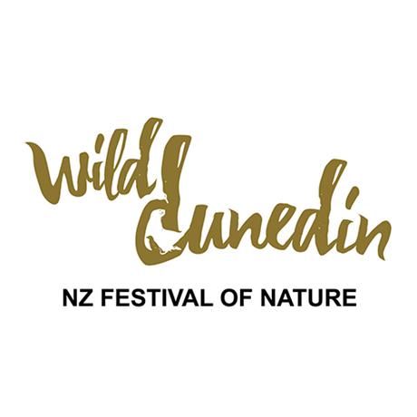 Wild Dunedin 2019.png