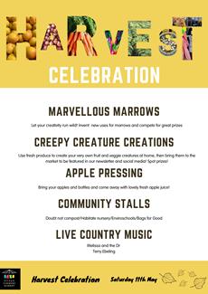 Harvest Celebration Events Poster.png