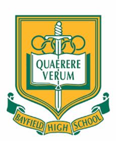 bayfield high school.png