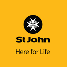 St John Annual Appeal.png