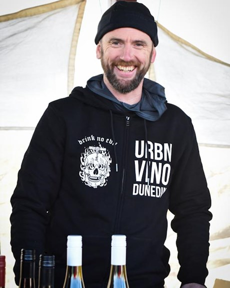 Urbn Vino profile picture.jpg