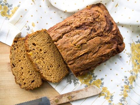 Buckwheat Pumpkin Loaf.jpg (2)