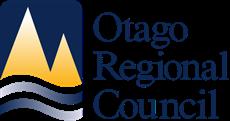 Otago Regional Council.png