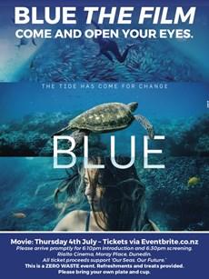 Blue Poster.jpg