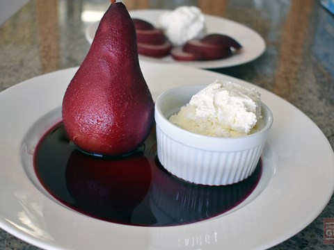 Poached Pear.jpg (1)