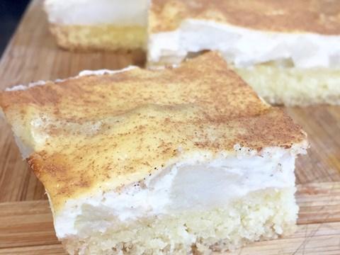 Apple Sour Cream Slice.jpg
