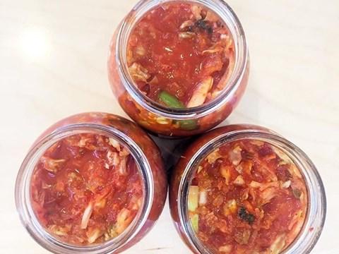 kimchi 3 jar.jpg
