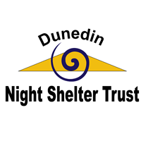 Night Shelter Trust Logo.png
