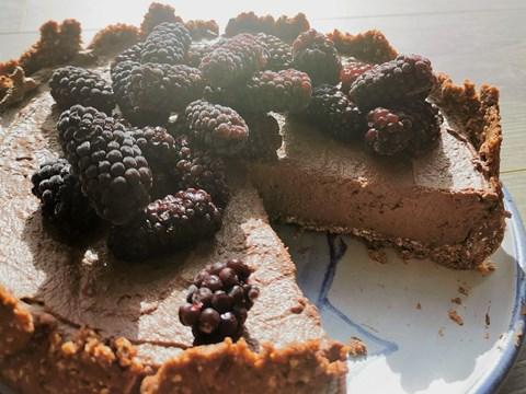 Boysenberry Chocolate Tofu Tart.jpg
