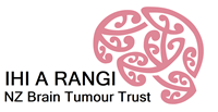 NZ Brain Tumour Trust Logo_Pink words 100 font.png