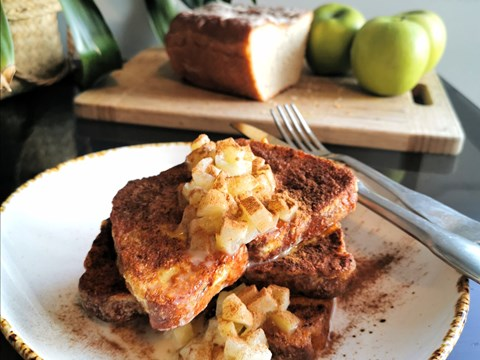 French Toast with Coconut Caramel Apples Pic.jpg