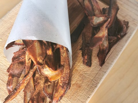 Spiced Parsnip Chips.jpg
