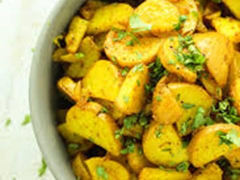 potatoe turmeric fitchen com.jpg