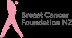 logo pink ribbon appeal 2019.png
