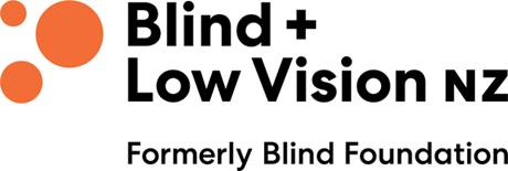 BlindLowVisionLogo-1.png