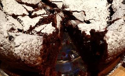 Dunford Choc Cake.jpg