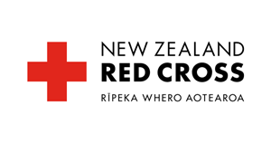 logo-redcross.png