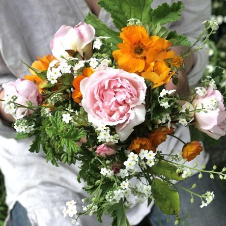 Co of Flowers.JPG