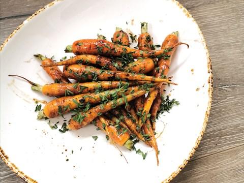 Honey Glazed Baby Carrots.jpg