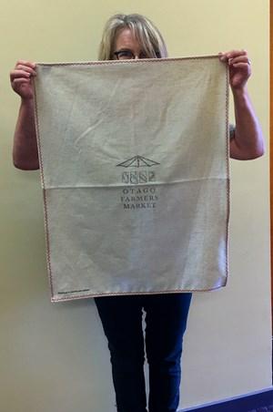 Natural Jumbo Tea Towel Size.jpeg
