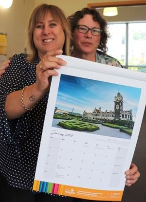 hospice calendar.jpg