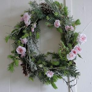 Co of Flowers Xmas Wreath.jpg