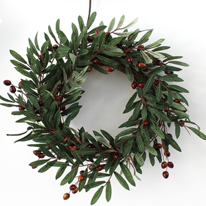 Wreath with berries Dunford.png