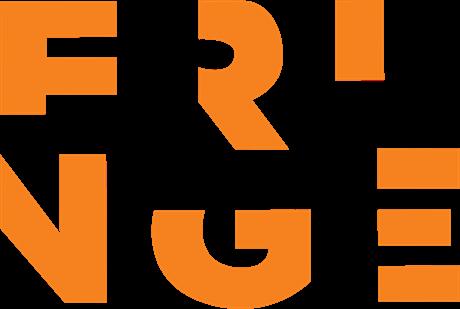 fringestackedcolouredlogo.png
