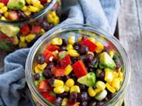 black bean and corn.jpg