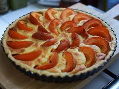 apricot flan.jpg