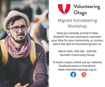 Volunteer Workshops.png