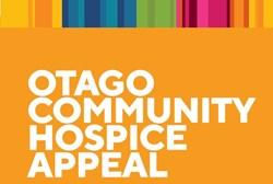 Otago Community Hospice appeal 2020.JPG