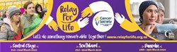 Relay for Life Cancer Society 2020.jpg