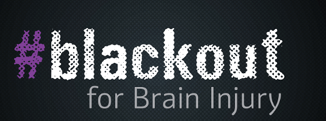 Black Out for Brain injury logo (002).png