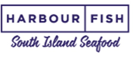 Harbour Fish Logo.jpg