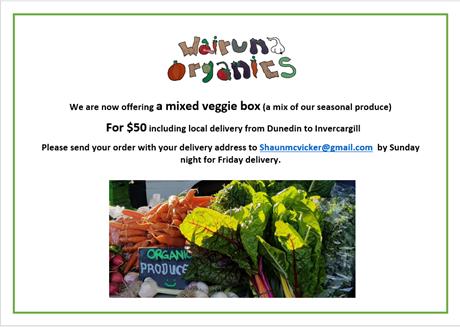 Wairuna Organics.png