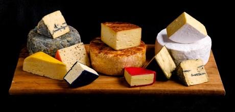 evansdale cheese.jpg (1)