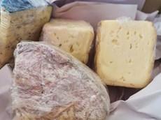 evansdale cheese.jpg
