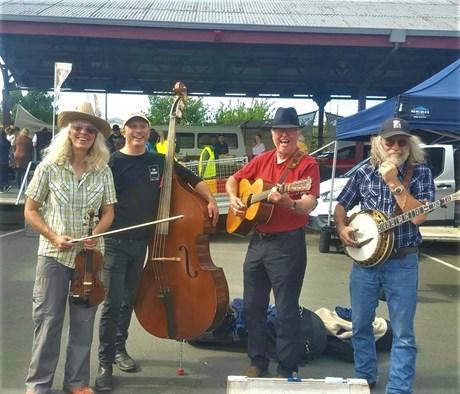 valley bluegrass.jpg