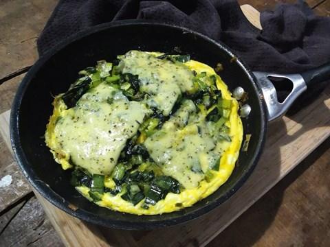 Leek and Sage Cheese Omelette.jpg