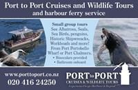 port to port ad.jpg (1)