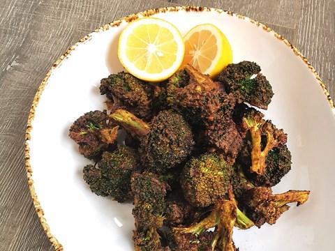 Spiced Yoghurt Baked Broccoli.jpg